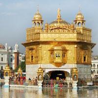 Những ngôi đền đẹp nhất Á châu