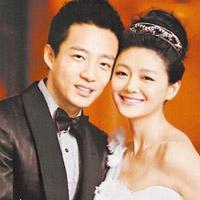 """Xem """"tướng vợ chồng"""" của các cặp sao Hoa ngữ"""