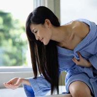 Chăm sóc vết khâu tầng sinh môn sau sinh