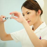 Có cần tiêm ngừa ung thư cổ tử cung?