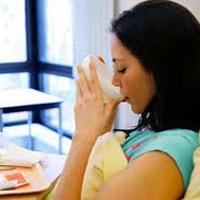 Uống thuốc điều hòa kinh nguyệt khi mang thai