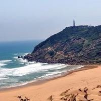 8 thắng cảnh đẹp nhất Phú Yên