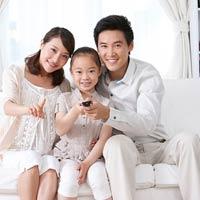 10 quy tắc đơn giản cho hôn nhân hạnh phúc