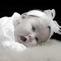 Mẹ Tun mách nhỏ bí quyết sinh con gái