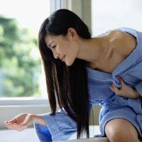 Dấu hiệu nhận biết sớm nhiễm trùng đường tiểu