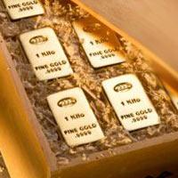 Giá vàng và ngoại tệ ngày 12-7
