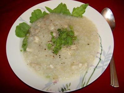 Món ăn bổ sung canxi cho trẻ - 2