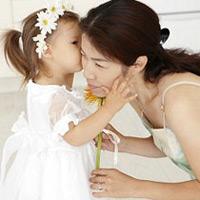 9 cách dạy trẻ giỏi, ngoan