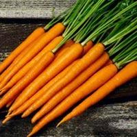 10 loại rau củ cho làn da trắng hồng