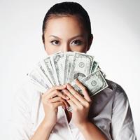 25 cách đơn giản để tiết kiệm tiền