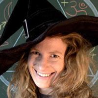 Ghé thăm trường đào tạo phù thủy ở nước Áo