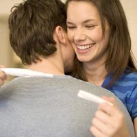 Nhận biết những dấu hiệu mang thai