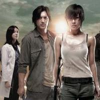 5 phim bom tấn Hàn Quốc được mong đợi nhất