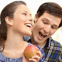 Thực phẩm cần tránh khi thụ thai