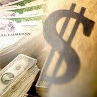 Giá vàng và ngoại tệ ngày 23-7