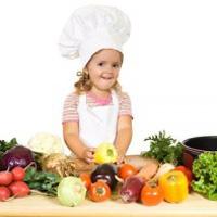 Có hay không chế độ dinh dưỡng thông minh?