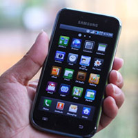 Sạc pin điện thoại sao cho đúng cách?