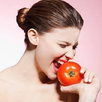 Những loại thực phẩm nên ăn mỗi ngày