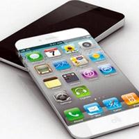 Rò rỉ hình ảnh mới về iPhone 5 siêu mỏng