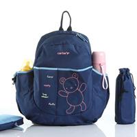 Túi đựng đồ đa năng - giải pháp tiện ích cho bé