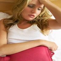 Bị băng huyết ảnh hưởng sinh con lần sau?