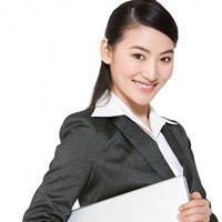Công chức có nên yêu công nhân quèn?