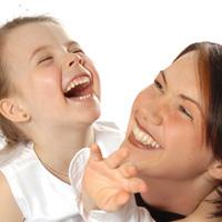 Chăm con theo thời gian biểu - cách của mẹ giỏi giang