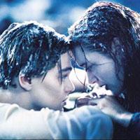 Những bộ phim khiến khán giả bật khóc