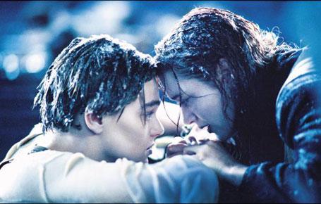 Những bộ phim khiến khán giả bật khóc - 4