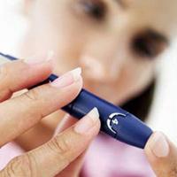 Cách đơn giản phòng tránh bệnh tiểu đường