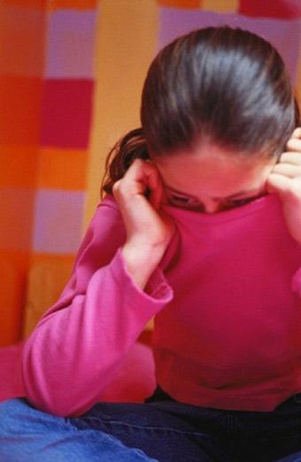 Làm thế nào để vượt qua nỗi đau chia tay? - 1