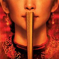 8 phim hay ra rạp Việt Nam trong tháng 9