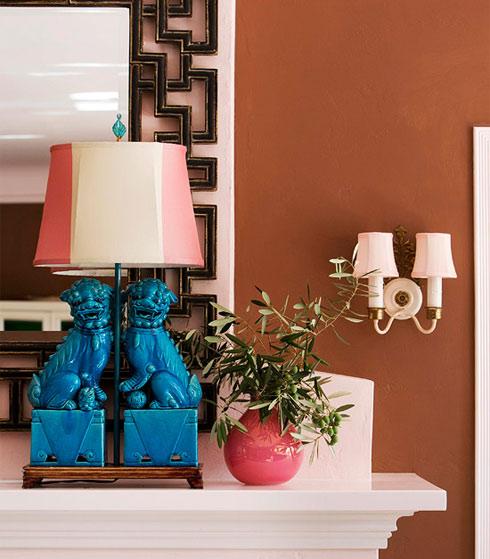 12 cách phối màu hoàn hảo cho nhà bạn - 2