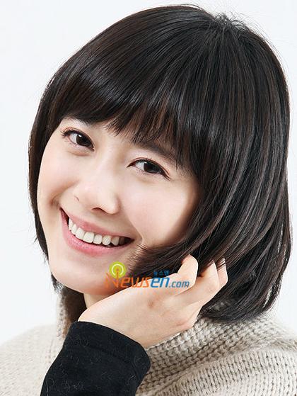 """Goo Hye Sun -  """"Nàng cỏ"""" say mê làm đạo diễn - 3"""