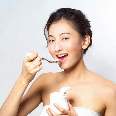 10 loại mặt nạ sữa chua tuyệt vời cho da - 3