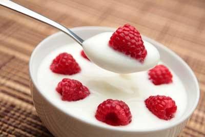 10 loại mặt nạ sữa chua tuyệt vời cho da - 2
