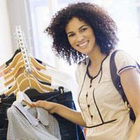 5 điều có lợi khi mang bầu quý II