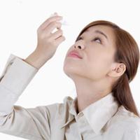 Bà bầu có dùng được thuốc nhỏ mắt?