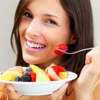 Bổ sung dinh dưỡng sau khi sảy thai