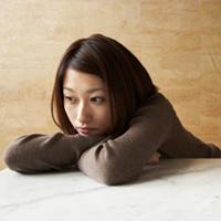 Dấu hiệu kín của bệnh trầm cảm