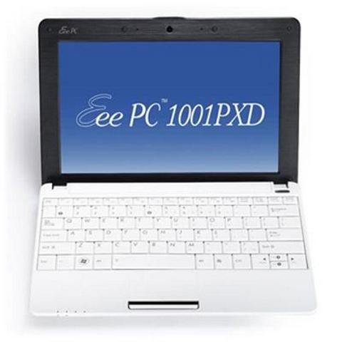 Những laptop rẻ và tốt nhất - 1