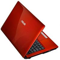 Những laptop rẻ và tốt nhất