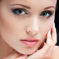 Cải thiện tình trạng tăng sắc tố da