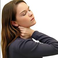 Hạch sưng to - Dấu hiệu cảnh báo bệnh