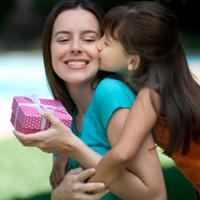 5 nguyên tắc để dạy trẻ biết lắng nghe