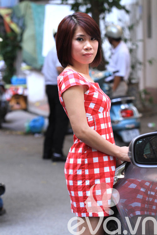  cng s vo thu cho c nng mi nhon - 15
