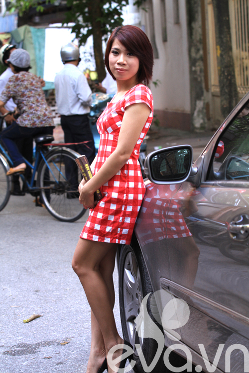  cng s vo thu cho c nng mi nhon - 17