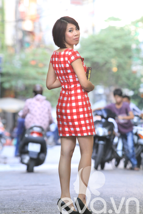  cng s vo thu cho c nng mi nhon - 18