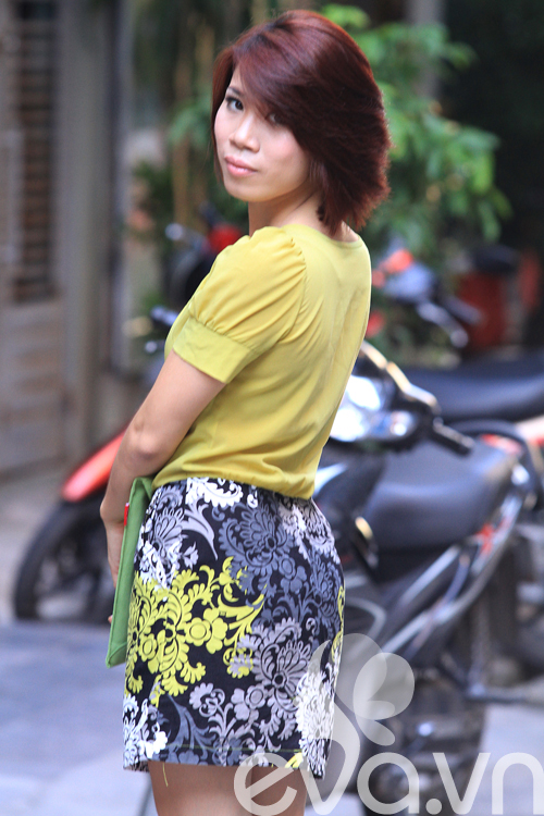 cng s vo thu cho c nng mi nhon - 20