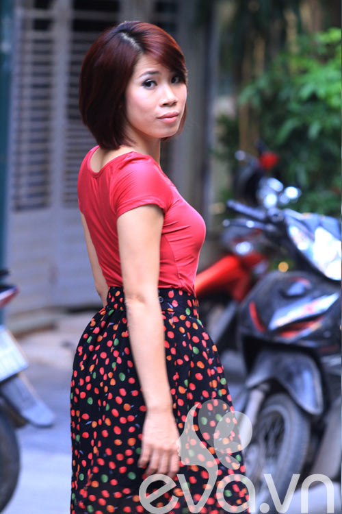  cng s vo thu cho c nng mi nhon - 22